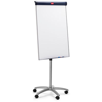Image for NOBO BARRACUDA MOBILE EASEL from ONET B2C Store