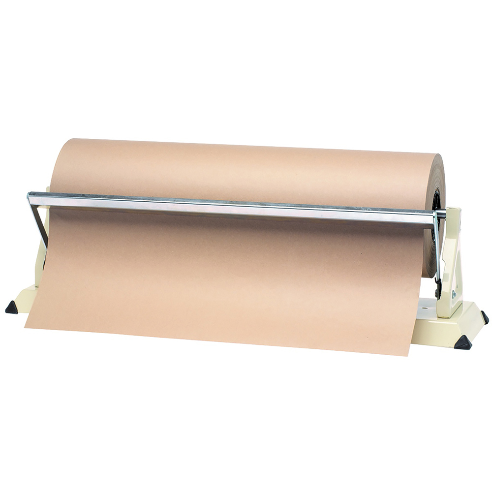 Image for MARBIG KRAFT PAPER DISPENSER FOR 750MM WIDE from ONET B2C Store