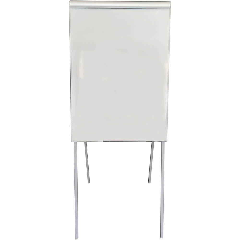 Image for QUARTET FLIPCHART WHITEBOARD EASEL MAGNETIC 700 X 1000MM from ONET B2C Store