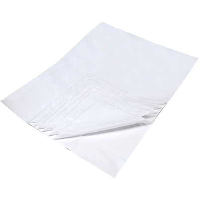 Image for CUMBERLAND TISSUE PAPER 17GSM 440 X 690MM WHITE PACK 100 from ONET B2C Store