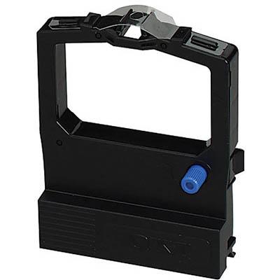 Image for OKI ML520/ML521 PRINTER RIBBON BLACK from BusinessWorld Computer & Stationery Warehouse