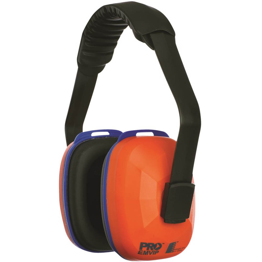 Image for PROCHOICE SAFETY VIPER EARMUFFS from ONET B2C Store