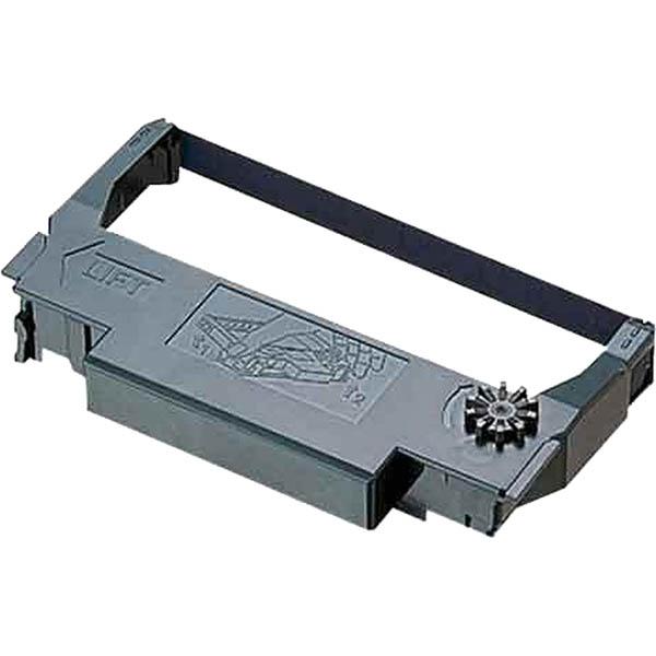 Image for EPSON 23885 ERC30/34/38B PRINTER RIBBON BLACK from BusinessWorld Computer & Stationery Warehouse
