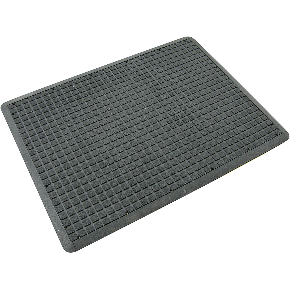 Image for AIR GRID ANTI-FATIGUE MAT 900 X 1500 MM BLACK from ONET B2C Store