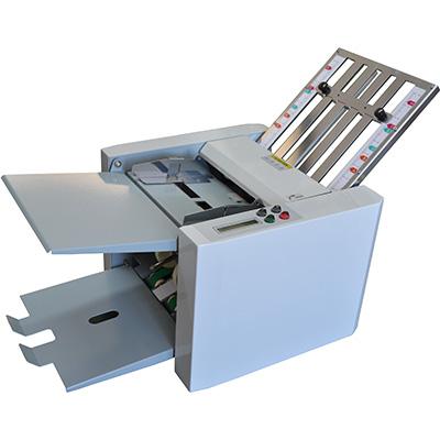Image for LEDAH 240 PAPER FOLDING MACHNE from ONET B2C Store