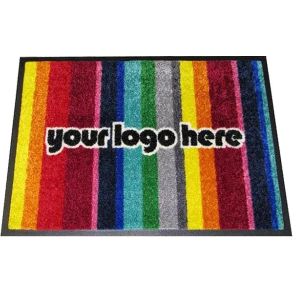 Image for KENWARE LOGO MAT INKJET PLUS 850 X 1200MM from ONET B2C Store