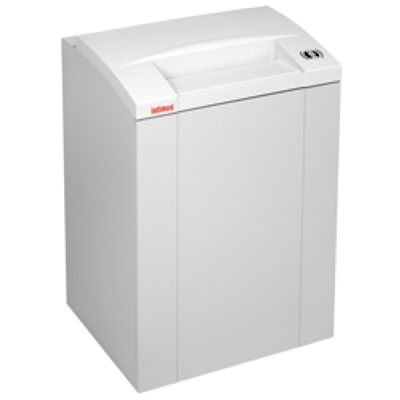 Image for INTIMUS PRO 175 SHREDDER STRIP CUT 5.8MM from Devon Office Products