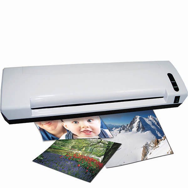 Image for INITIATIVE OFFICE LAMINATOR A3 from ONET B2C Store