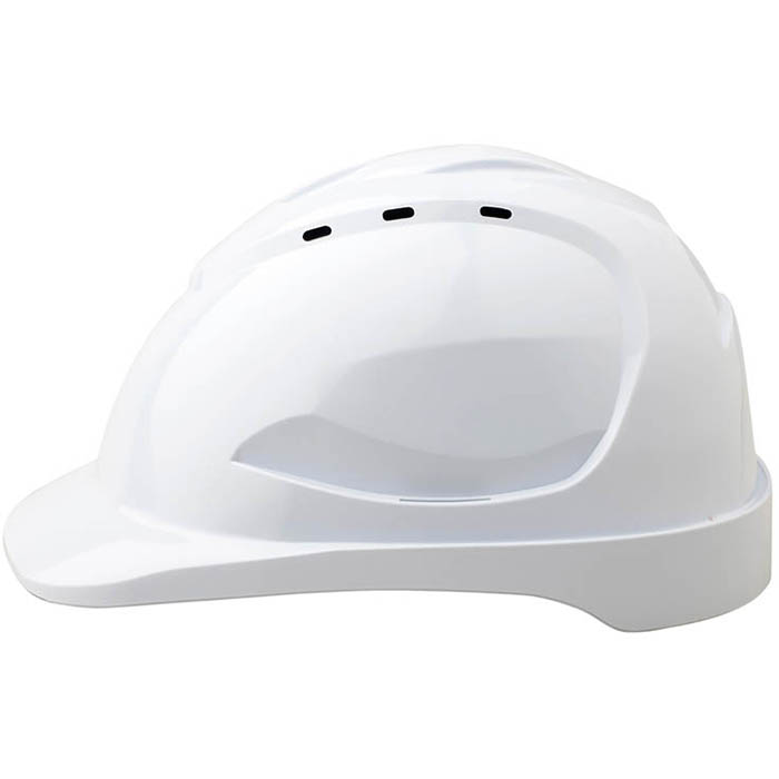 Image for PROCHOICE HARD HAT HHV9 VENTED 9 POINT PUSHLOCK HARNESS from ONET B2C Store