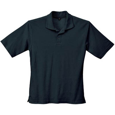 Image for PORTWEST B209 NAPLES LADIES POLO SHIRT from Mercury Business Supplies