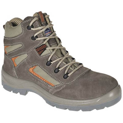 Image for PORTWEST FC53 COMPOSITELITE RENO MID CUT BOOT S1P from ONET B2C Store