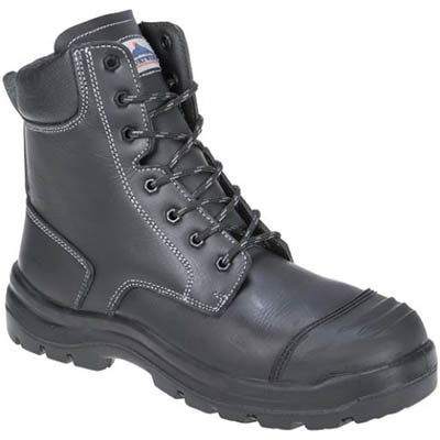 Image for PORTWEST FD15 EDEN SAFETY BOOT S3 from ONET B2C Store