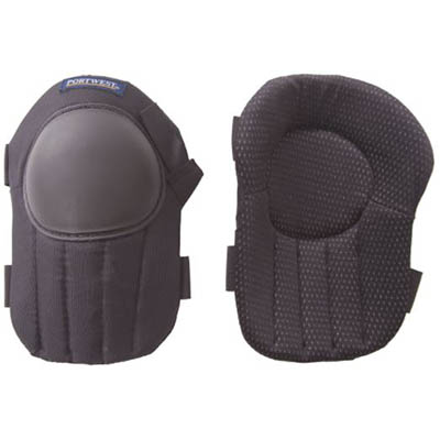 Image for PORTWEST KP20 LIGHTWEIGHT KNEE PAD from ONET B2C Store