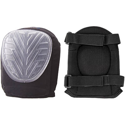 Image for PORTWEST KP30 SUPER GEL KNEE PAD from Office Heaven