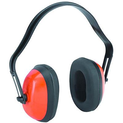 Image for TRAFALGAR EAR MUFFS from ONET B2C Store