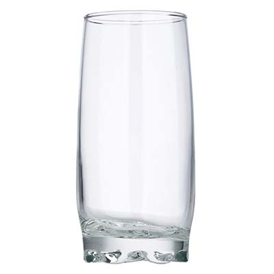 Image for LAV ADORA GLASS HI BALL 380ML BOX 6 from ONET B2C Store
