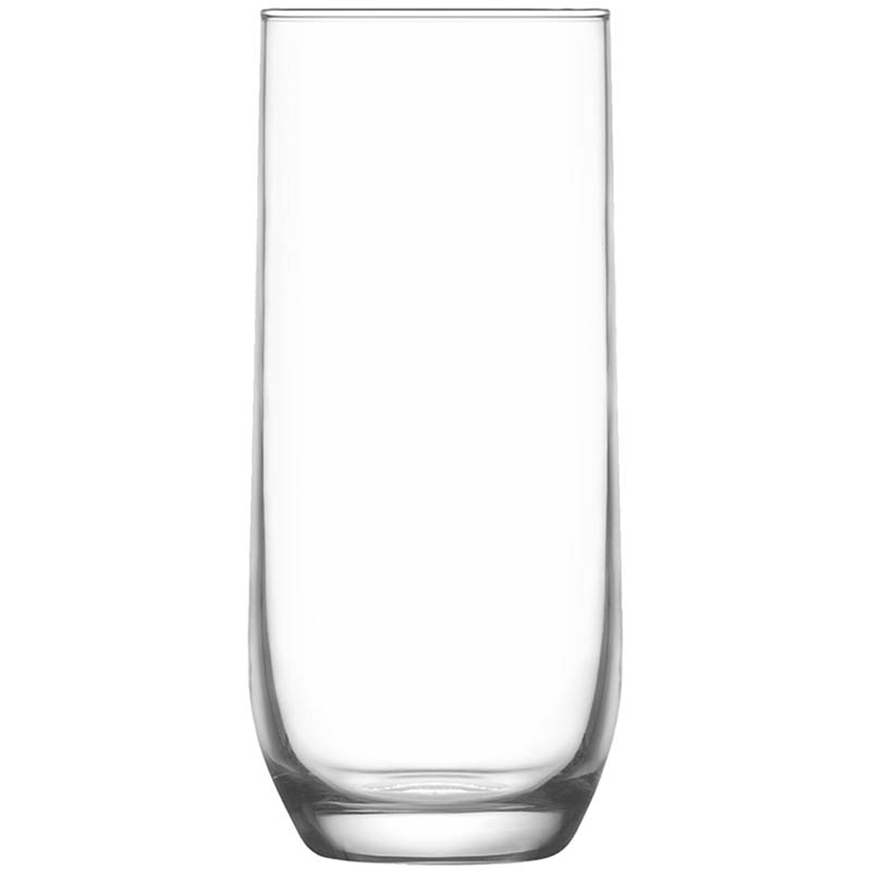 Image for LAV SUDE TUMBLER TALL 315ML PACK 6 from ONET B2C Store