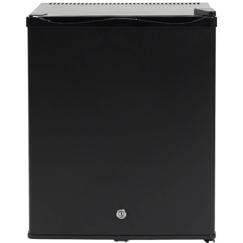 Image for NERO THERMOELECTRIC FRIDGE 30 LITRE 380 X 445 X 475MM BLACK from ONET B2C Store