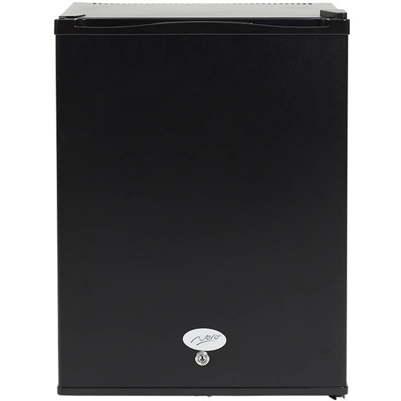 Image for NERO THERMOELECTRIC FRIDGE 40 LITRE 380 X 445 X 475MM BLACK from ONET B2C Store