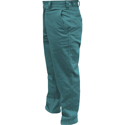 Image for PRIME MOVER MW703 COTTON DRILL STRAIGHT LEG PANT INTERNAL POCKETS from Devon Office Products