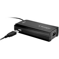 KENSINGTON ACER FAMILY LAPTOP CHARGER