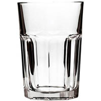 LAV ARAS TALL TUMBLER 365ML PACK 6