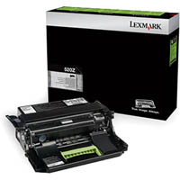 LEXMARK 52D0Z00 520Z IMAGING UNIT