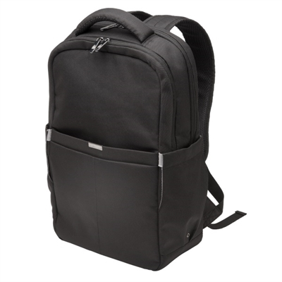 035a5c403699 Kensington Laptop Backpack 15.6 Inch Black | Office National