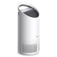 TRUSENS Z-1000 AIR PURIFIER SMALL ROOM