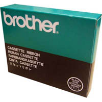 BROTHER M9020 BLACK FABRIC