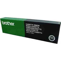 BROTHER M9380 PRINTER RIBBON DOT MATRIX