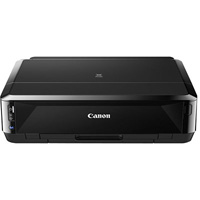 CANON IP7260 PIXMA INKJET PRINTER