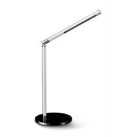 CEP ECOLINE LED DESK LAMP