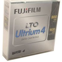 FUJIFILM DATA CARTRIDGE ULTRIUM 800GB / 1.6TB