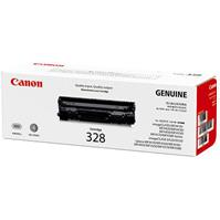 CANON CART328 TONER CARTRIDGE BLACK
