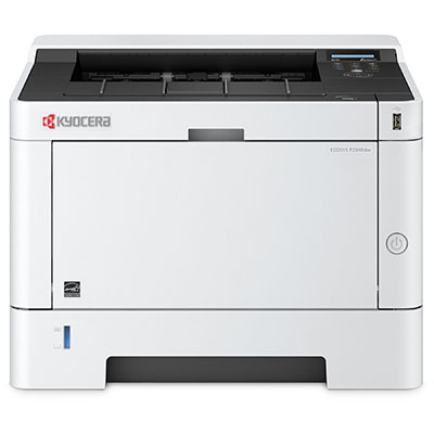 Image for KYOCERA P2040DW MONO LASER PRINTER from Office Express