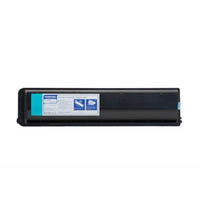 TOSHIBA T1640 TONER CARTRIDGE BLACK
