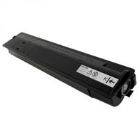 TOSHIBA TFC505 TONER CARTRIDGE BLACK