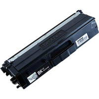 BROTHER TN-441 LASER TONER BLACK