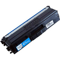 BROTHER TN-441 LASER TONER CYAN