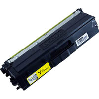 BROTHER TN-441 LASER TONER YELLOW