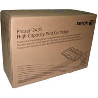 FUJI XEROX PHASER CWAA0763 TONER CARTRIDGE BLACK