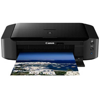 CANON IP8760 PIXMA A3 INKJET PRINTER