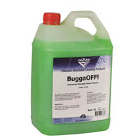 ITALPLAST BUGGA OFF HAND CLEANER INDUSTRIAL STRENGTH 5 LITRES