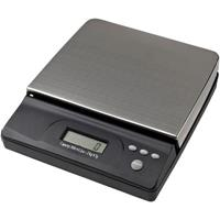 JASTEK ELECTRONIC SCALE 20KG CAPACITY 5G INCREMENTS