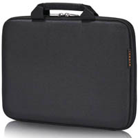 EVERKI EVA HARD CASE 11.7 INCH BLACK