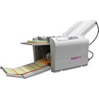 SUPERFAX PS460 A3 AUTOMATIC PAPER FOLDER