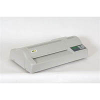 GOLD SOVEREIGN COMMERCIAL LAMINATOR A3