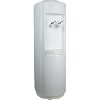 REFRESH S2310 ROOM AND COLD REFRIGERATED WATER COOLER