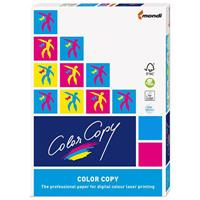 MONDI COLOR COPY A4 COPY PAPER 100GSM WHITE PACK 500 SHEETS